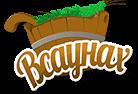 Каталог саун и бань в Нижнем Тагиле vsaunah.ru